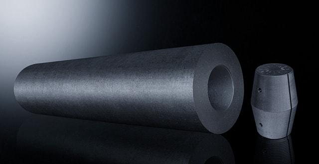 Graphite Electrodes | Tokai Carbon Co , Ltd